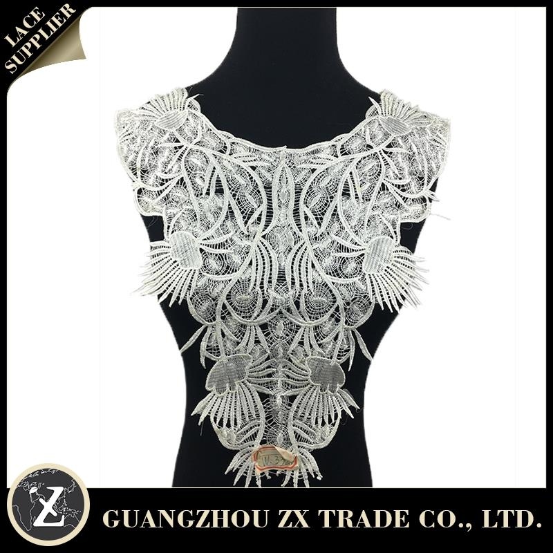 indian dress guipure lace 2015, latest embroidered net lace, african cotton tulle lace