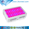 100 leds 3W chip 300W led grow light full spectrum indoor plant growing light