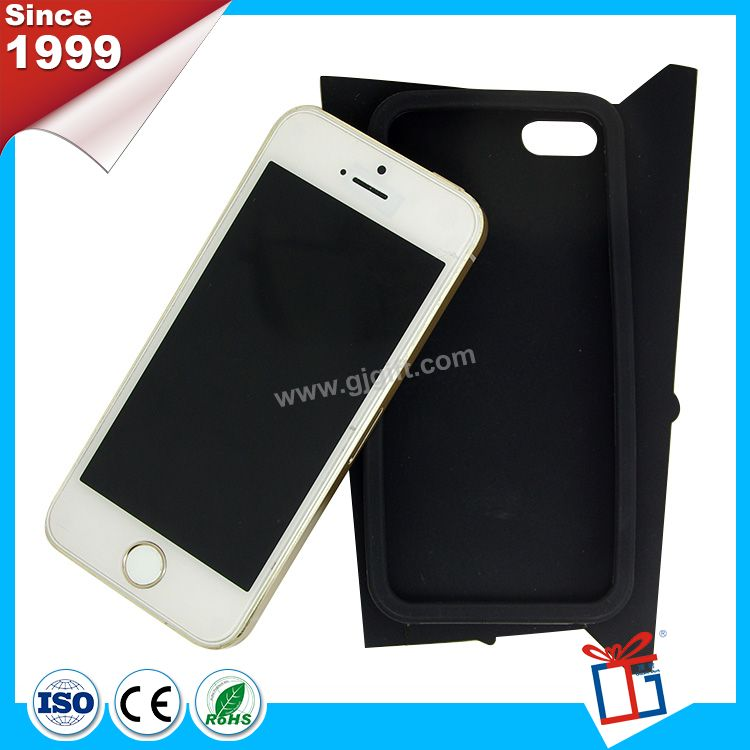 New good quality silicone skin cover case