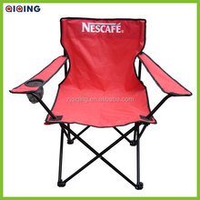 Armrest Folding Chair,Wholesale Folding Chair,Metal Folding Chair HQ-1002A