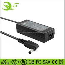 Brand New 90W Universal Power Charger Charging AC Adapter For Laptop Notebook (19V 4.74A)