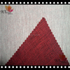 linen bonded fabric for sofa set cover material /living room sofa material