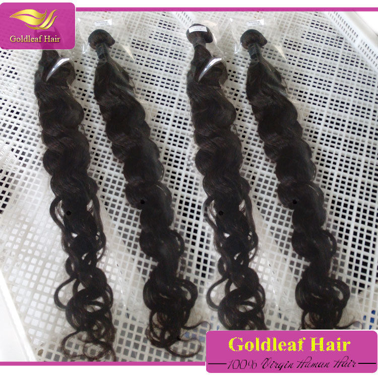 Bleached and colored 1# dark black hair bundles, 100% jet black brazilian hair wholesale