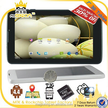 7 inch mediatek smart android tablet pc replace battery