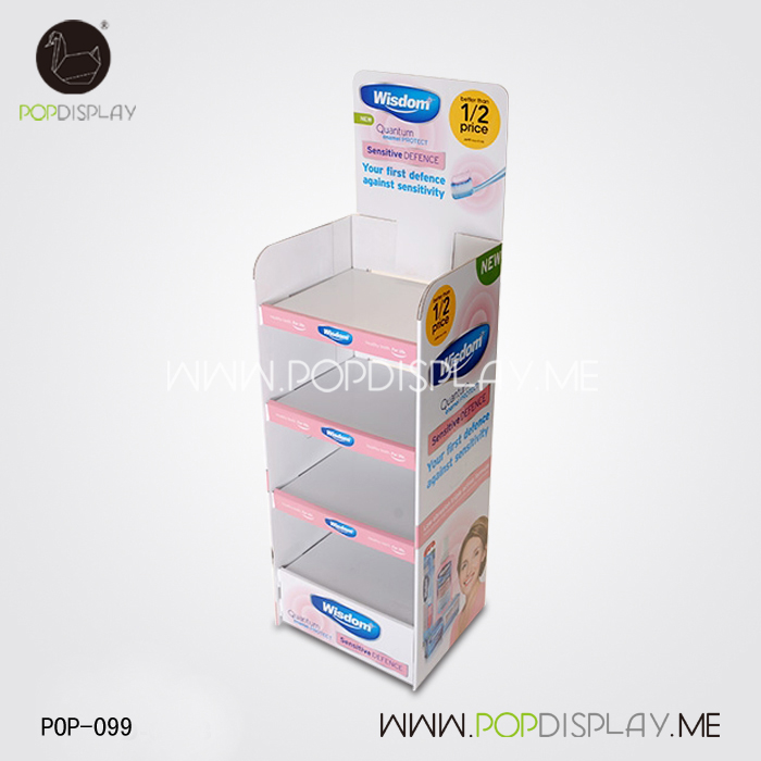 no wax flavour Cell Phone Case Display Rack with Hooks 4pcs 100ml glass jar and 1 staniless steel container