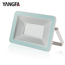 Wholesale Price Outdoor Ip65 10W 20W 30W 40W 50W 100W Led Flood Light