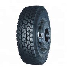 7.00R16 7.50R16 7.50R20 LT tires with Tube and Flap