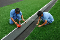 China artificial sports turf,artificial grass,synthetic turf for football field for kindergarden artificial grass for garden