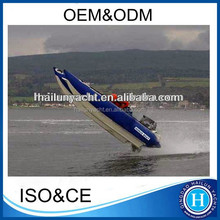 Power catamaran boats for sale inflatable folding catamaran made in china