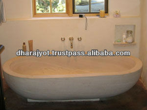 freestanding acrylic solid surface bathtub,stone Bath tub,Massage supplier weight marble bathtubs