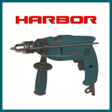 hot salable hilti drilling machine,13mm type(HB-ID019),high class quality