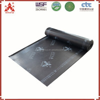 SBS/APP Waterproof Membrane Odified Bitumen