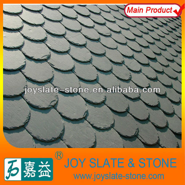 new decorative roof tile types of houses