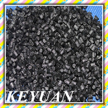 reinforced nylon resin/polyamide 66/nylon pellets/flexible heat resistant hose