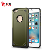 Fast delivery new high quality phone case for iphone6 plus,case for iphone 6s plus ,for iphone x case
