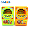 /product-detail/wholesale-frog-coin-saving-box-plastic-custom-piggy-bank-for-children-60687163736.html