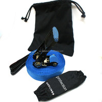 Good Quality Hot Sale Manufactory Slackline