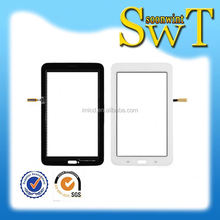 "wholesale for samsung galaxy tab 3 lite t110 7"" touch screen in alibaba"