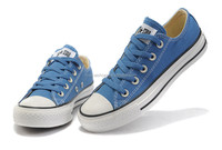 HC-LH8721 Popular vulcanized rubber canvas shoes for ladies / new styles shoes for female