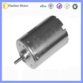 DZ-540 12V DC electric Motor for vacuum cleaner