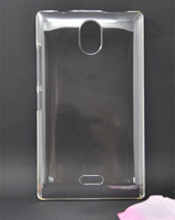 New arrival case for nokia x2,cover for nokia x2