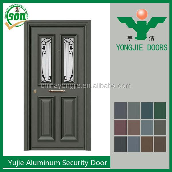 Aluminum Sliding Door For Bathroom Buy Aluminum Sliding Door For