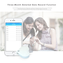 Mobile phone Digital Factory Wholesale TDS Meter Test Water Quality Purity Tester with Durable Batteries