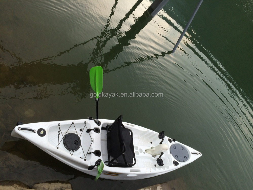 Australian design single foot Pedal kayak fitness kayak fishing <strong>boat</strong> not transparent <strong>boat</strong> not inflable SUP