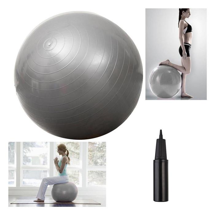 gymnastic bal (18).jpg