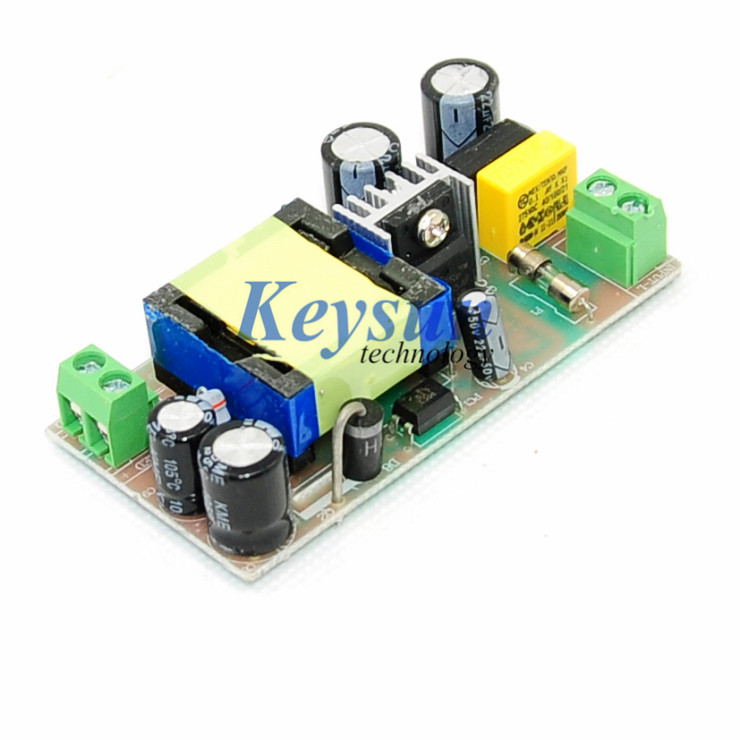 open frame board DC 5v 6v 8v 9v 10v 11v 12v power supplies module , 100-240VAC PCB 1a to 10amp switching power supply
