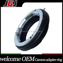For MD-EOS For Minolta MD MC Lens Camera Lens Adapter Ring For Canon For EOS 5D 7D 70D