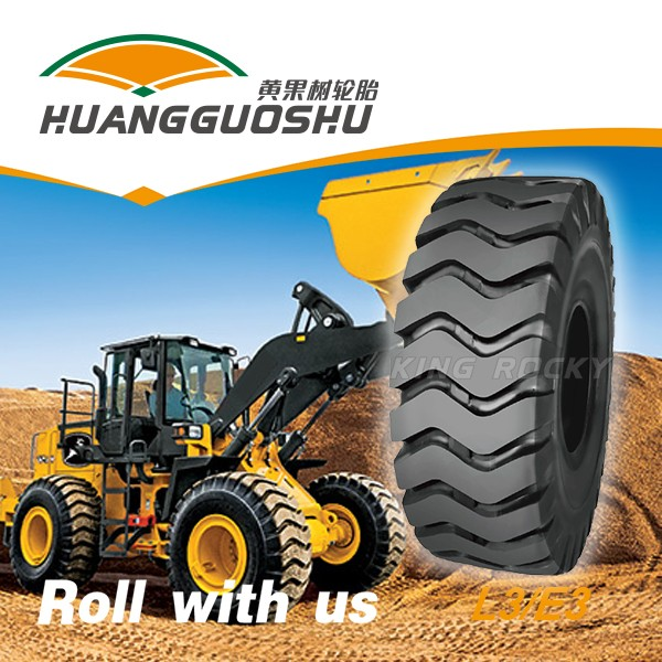 cheap wheel loader tires 17.5-25 looking for distributor in vietnam