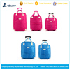trolley travel bag luggage bag manufacturers