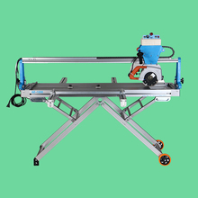 China Electric Ceramic Tile Cutter for Sale