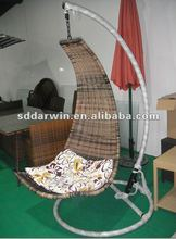 Promotional Swing Chair
