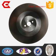 "Best seller superior quality factory price ""hss circular saw blade for metal cutting stainless steel"""