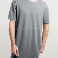 CHEFON Long Length Wholesale Mens Clothing