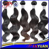 New arrival 8A top quality 100% temple indian hair,can be dyed any color, 1b natural brown human hair grade indian hair