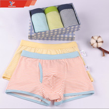 Sell well new type children underwear boy models