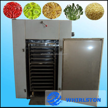 Commercial Stainless Steel Fruit Dehydrator Machine, Cucumber Dehydrator, Ginger Dehydator