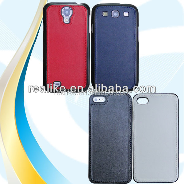 case for samsung i9295 galaxy s4 active ,case for samsung s4