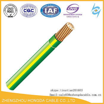 271823859820 in addition 12 Awg Wire furthermore Insulated Copper Wire likewise Electricalwire also 220685321559. on thhn thwn electrical wire 12 solid