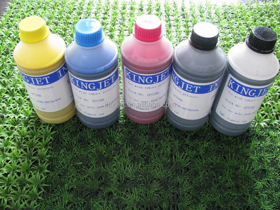 Eco-solvent ink for Mimaki CJV30 CJV150 JV33 JV300 large format printer