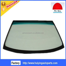 Wholesale windscreen factory windscreen in low price