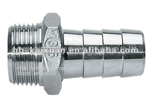 Push on hose barb fitting buy steel fittings