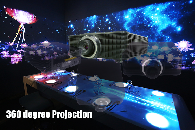 360 degree projection 9179 .png