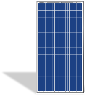 Top quality 250w 270w 280w 290w 295w 300w 310w 320w 330w 340w  360w 460w  470w mono solar panel for system china whole price
