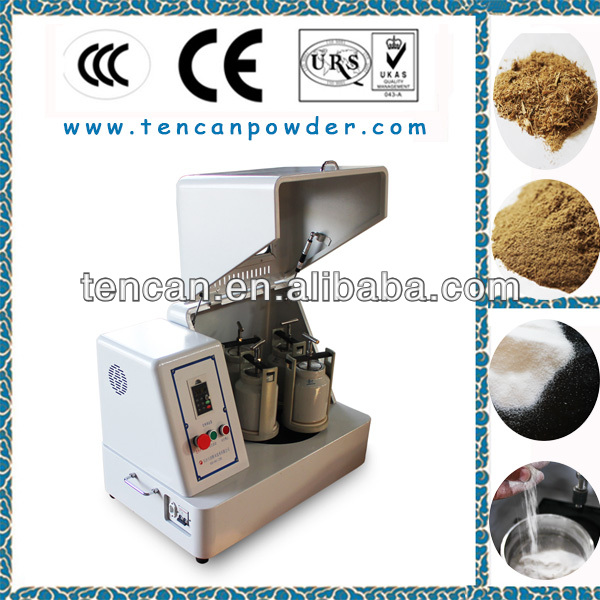 Competitive Price Ball Mill, Ceramic Ball Mill Price, Maize Grinding Mill