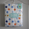 Brand Name Baby Crib Sheets Cotton