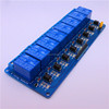 8 Channel 5V Relay Module With